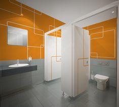 Lukoil | Minale Tattersfield Design Strategy Group