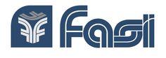 Informiamo i nostri pazienti che siamo completamente operativi come struttura medica convenzionata FASI
