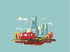 آموزش رایگان فارسی تخریب شهر در افتر افکت  #aftereffect #vfx #افترافکت #جلوههایویژه  آموزش آنلاین : گرافیک l انیمیشن  انیمیشن  http://ift.tt/2eBw0Ya