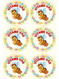 Pirate Kids, Crafts For Kids To Make, Decorative Plates, Birthday, Home Decor, School, Paper, Birthdays, Decoration Home