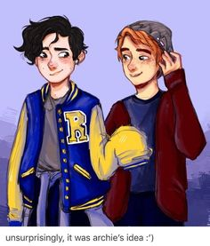 Memes, edits slash and more from the Riverdale series. The post Riverdale ⇒ Slash & XIV appeared first on Riverdale Memes. Riverdale Archie, Bughead Riverdale, Riverdale Funny, Riverdale Memes, Riverdale Comics, Riverdale Netflix, Archie Comics, Riverdale Wallpaper Iphone, Archie Jughead