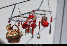 Poppenhuizen en miniaturen   Bakkerswinkeltje 'T Aole Ambacht'   punt.nl: Je eigen gratis weblog, gratis fotoalbum, webmail, startpagina enz