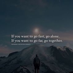 Image may contain: mountain, text and nature via Study Quotes, Wise Quotes, Inspirational Quotes, Qoutes, Mafia, Positive Vibes Quotes, Attitude Quotes, Motivational Quotes For Students, Knowledge Quotes
