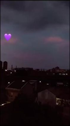 Aesthetic Korea, Night Aesthetic, Aesthetic Movies, Instagram Music, Instagram Story, Music Cover Photos, Space Phone Wallpaper, Travel Pictures Poses, Sad Song Lyrics