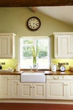 Sweet Ikea  Kitchen Design  Picture Extraordinary  Kitchen Tile  Ideas Breathtaking  Build Design  A Kitchen  Balance. Inspiring  Kitchen Models  Arrangement Great  Kitchen Designs  With Island  Enchanting Architecture  Traditional Kitchens  Material : Kitchen Interior, Kitchen Inspirations, Ikea Kitchen Design, Cool Kitchens, Wood Kitchen Cabinets, Kitchen Decor, Kitchen Design Pictures, Home Kitchens, Georgian Kitchen