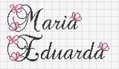 Maria+Eduarda.JPG (1122×648)