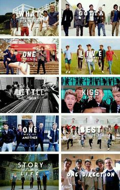 Super Music Pictures One Direction Ideas One Direction Fotos, One Direction Wallpaper, One Direction Pictures, One Direction Harry, One Direction Memes, Liam Payne, Zayn Malik, Niall Horan, Louis Tomlinson