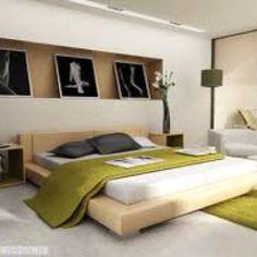 hotel interior design - 1000+ images about Hotel Interior Design on Pinterest Hotel ...