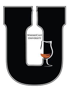 WhiskyCast University Premiering Soon!