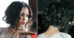 TOP 15 Cabelos Chanel Cacheados: Fotos, De Bico, Vídeo!