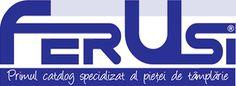 News Romania News, Nintendo Wii, Logos, Logo