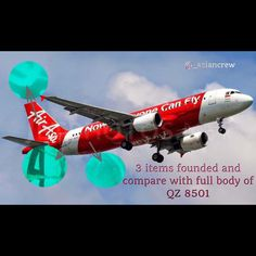 This is show which part had founded #prayforqz8501 #prayforairasia #qz8501  #asian #crew #cabincrew #aircrew #airplane #fly #flight #flightcrew #flightattendant #high #sky #stewardess  #pramugari #crewstation #cabinattendant #crewlife #flightcrew #azafata #airhostess #hotessedelair #vsco #asiancrew