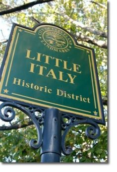 Cleveland memories on pinterest cleveland little italy and ohio