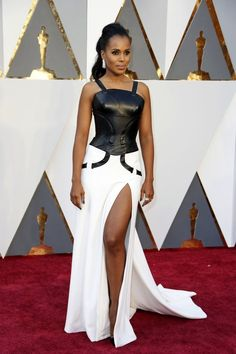 Oscars 2016 https://urbanglamourous.wordpress.com/…/oscars-2016-a-noit…/ ‪#‎Beauty‬, ‪#‎Beleza‬, ‪#‎Dresses‬, ‪#‎Fashion‬, ‪#‎Glamour‬, ‪#‎Oscars2016‬, ‪#‎Vestidos‬