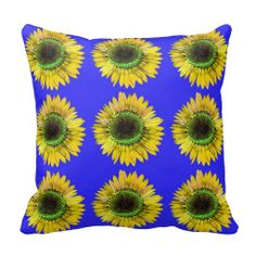 =>>Save on          Bright and Bold Abstract Yellow Sunflowers Pillows           Bright and Bold Abstract Yellow Sunflowers Pillows We provide you all shopping site and all informations in our go to store link. You will see low prices onShopping          Bright and Bold Abstract Yellow Sunf...Cleck Hot Deals >>> http://www.zazzle.com/bright_and_bold_abstract_yellow_sunflowers_pillows-189338967765776039?rf=238627982471231924&zbar=1&tc=terrest