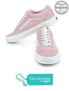 19586e908083ef 32 Best women s shoes images