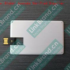 metal card pen drive.direct factory. www.linkbrand.cn www.facebook.com/linkbrandco mark@outlook.com.cn