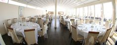 Sands bistro southend- ceremony & party!