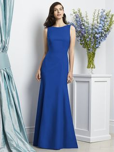 Dessy Collection Style 2936 http://www.dessy.com/dresses/bridesmaid/2936-quick-delivery/#.VcfHjnjJVUQ