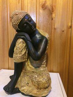 Energy Pyramid, Sacred Geometry, Sculpture Art, Lotus, Decoupage, Buddha, India, Antiques, Zen Decorating