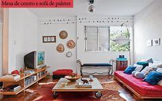 revista-minha-casa-marco-apartamento-decorado-amigos_06 copy