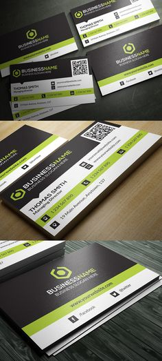 Pin by rbert gabai on nevjegy pinterest business cards corporate business card template businesscards psdtemplates printready reheart Images