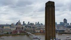 https://flic.kr/p/J28SNw   Behind the Tate Modern