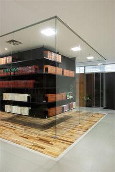 BPGM Law Office