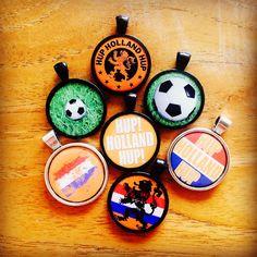 Poxierocks resin soccer Holland champions grass
