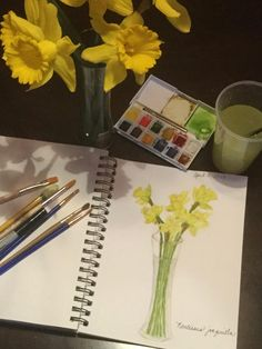We became busy acquiring knowledge layering information until our minds were thick dense deep brimming with boundless concerns equa. Nature Study, Nature Journal, Journalling, Journal Pages, Watercolors, School Stuff, Layering, Knowledge, Deep