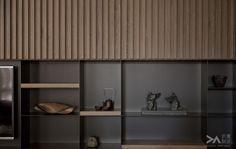 Habitat produced nearly 2013 iF Communication Design Award Tangzhong Han designer