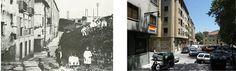 1919-Calle  Juan  del  Labrit_ 1919-murallas-