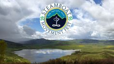 YOGA OUTSIDE!! http://www.steamboatmovementfest.com/