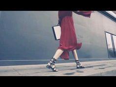 YouTube Roman Sandals, Ballet Skirt, Women's Fashion, Youtube, Skirts, Tutu, Fashion Women, Woman Fashion, Skirt