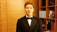 Kim Joong Kook