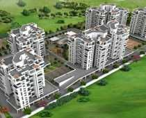 #ILD #GSR #Drive offering attractive #residential #apartments for #home #buyers in #Gurgaon. Just check out the Amenities.