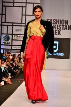 feeha jamshed clothes - Google Search