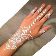 64 Stunning Henna Design Ideas You& Love . - 64 stunning henna design ideas you& love # stunning - Henna Tattoos, Neue Tattoos, Mehndi Tattoo, Henna Mehndi, S Tattoo, Body Art Tattoos, Maori Tattoos, Mehendi, Scorpio Tattoos