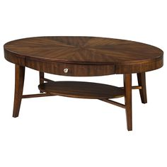 cambria coffee table with stools - jcpenney | dream home
