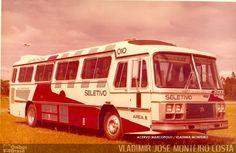 Ônibus da empresa Caprichosa Auto Ônibus, carro 010, carroceria Marcopolo II, chassi Mercedes-Benz O-362. Foto na cidade de Caxias do Sul-RS por VLADIMIR JOSÉ MONTEIRO COSTA, publicada em 14/05/2016 00:36:49.