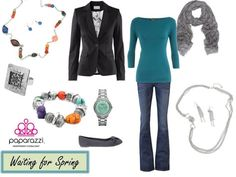 Paparazzi Accessories - Everything is only $5 each!  Contact me to find out how to see these amazing accessories! www.facebook.com/PaparazziDivaJoelle