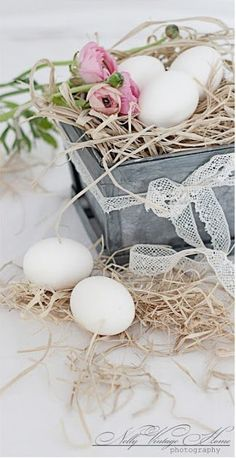 Lovely Easter   #pasen