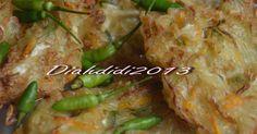 Blog Diah Didi berisi resep masakan praktis yang mudah dipraktekkan di rumah. Indonesian Recipes, Indonesian Food, Set Apart, Kitchen Sets, Baked Potato, Food And Drink, Snacks, Meat, Chicken