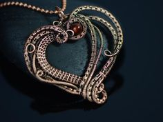 http://sosuperawesome.com/post/138102334959/wire-wrapped-jewellery-by-oriolestudio-on-etsy