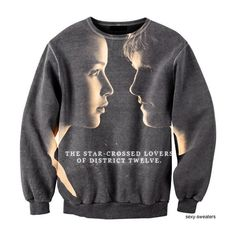 Sweaters ❤ liked on Polyvore featuring tops, sweaters, shirts, shirt sweater, sexy sweaters, sexy shirts and sexy tops