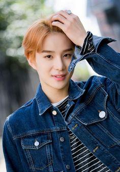 Jungwoo (NCT shines bright on American nstreet Winwin, Taeyong, Jaehyun, Nct 127, Jung So Min, Kim Jung Woo, Young K, Entertainment, Kpop