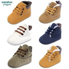 Mother & Kids Ingenious Baby Shoes Boy Girl Newborn Toddler Shoes Soft Genuine Leather Baby Sneakers Boys Infant Shoes Moccasins Baby First Walkers