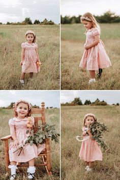 Planning an upcoming birthday photo session? DFW child photographer Christina Freeman gives you 5 tips to help your planning process go smoothly. Toddler Birthday Pictures, Toddler Girl Pictures, Mommy Daughter Pictures, Little Girl Photos, Birthday Photos, Kids Birthday Photography, Girl Photography, Toddler Photography, Photography Ideas