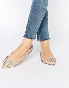 new product abd9c a7880 Search for studded shoes at ASOS. Shop from over styles, including studded  shoes. Discover the latest women s and men s fashion online