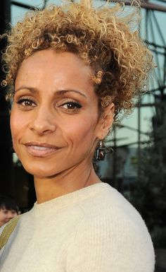 An Alleged Cosby 'Fixer' Comes Out of The Shadows -- By now, 23 women have came out accusing Bill Crosby of raping them, including actresses Michelle Hurd known by her role in CSI: NY. The article also discuss the rape culture and its consequences. Michelle Hurd, Janice Dickinson, Reproductive Rights, Bill Cosby, All Fashion, Coming Out, Comedians, Actresses, This Or That Questions